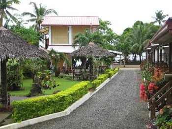 isla hayahay 4.jpg