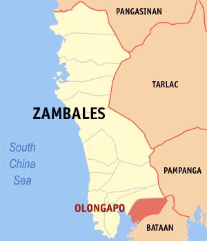 olongapo.png