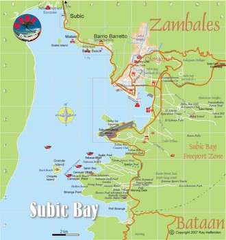 subic bay 2011.jpg
