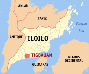 tigbauan.png